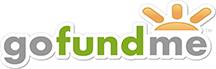 Go_fund_me_logo